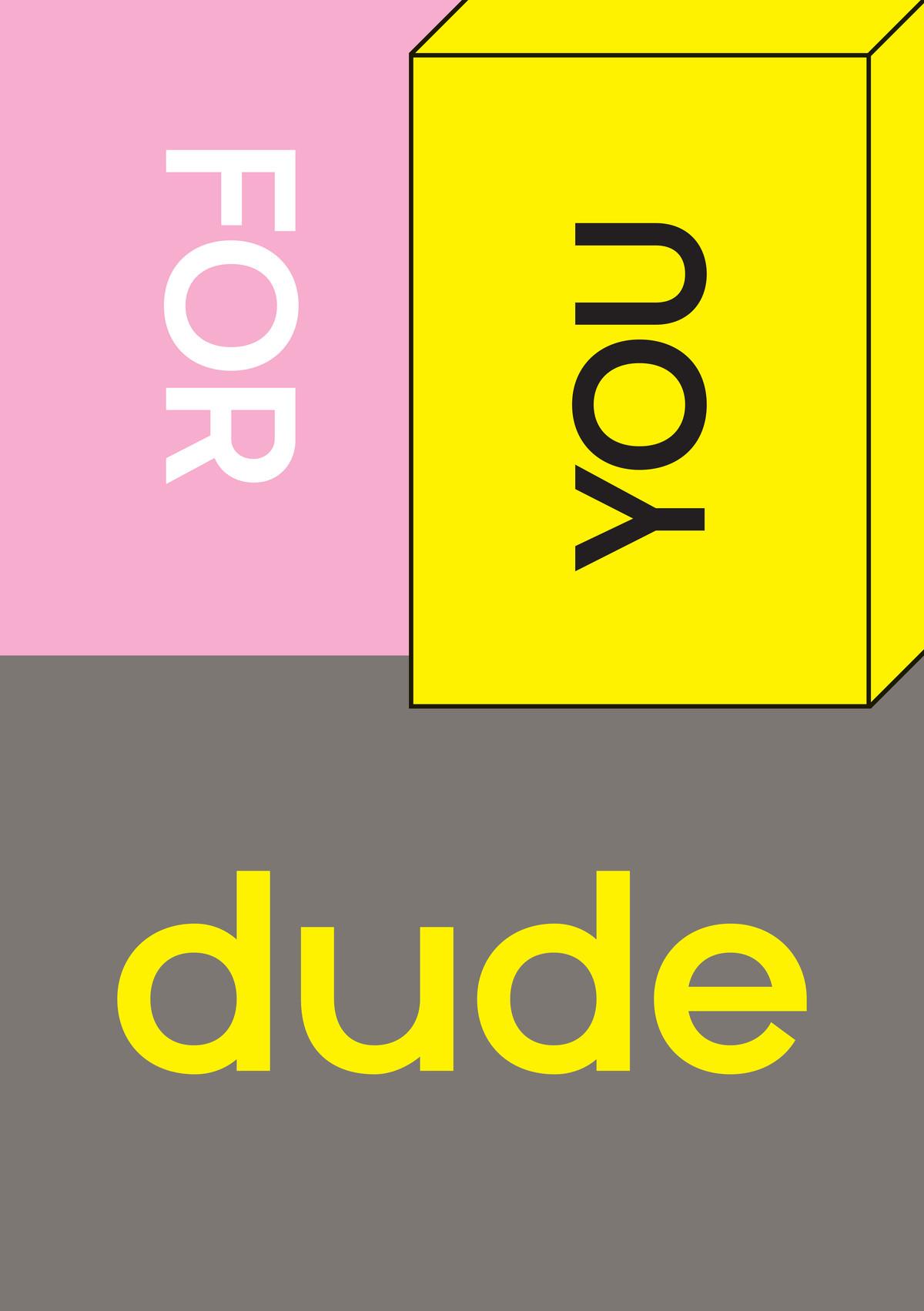 dude-flyer-04.jpg
