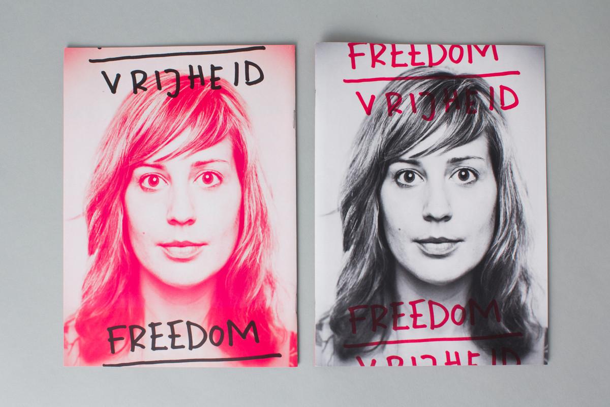 freedom-fanzine-cover-1.jpg