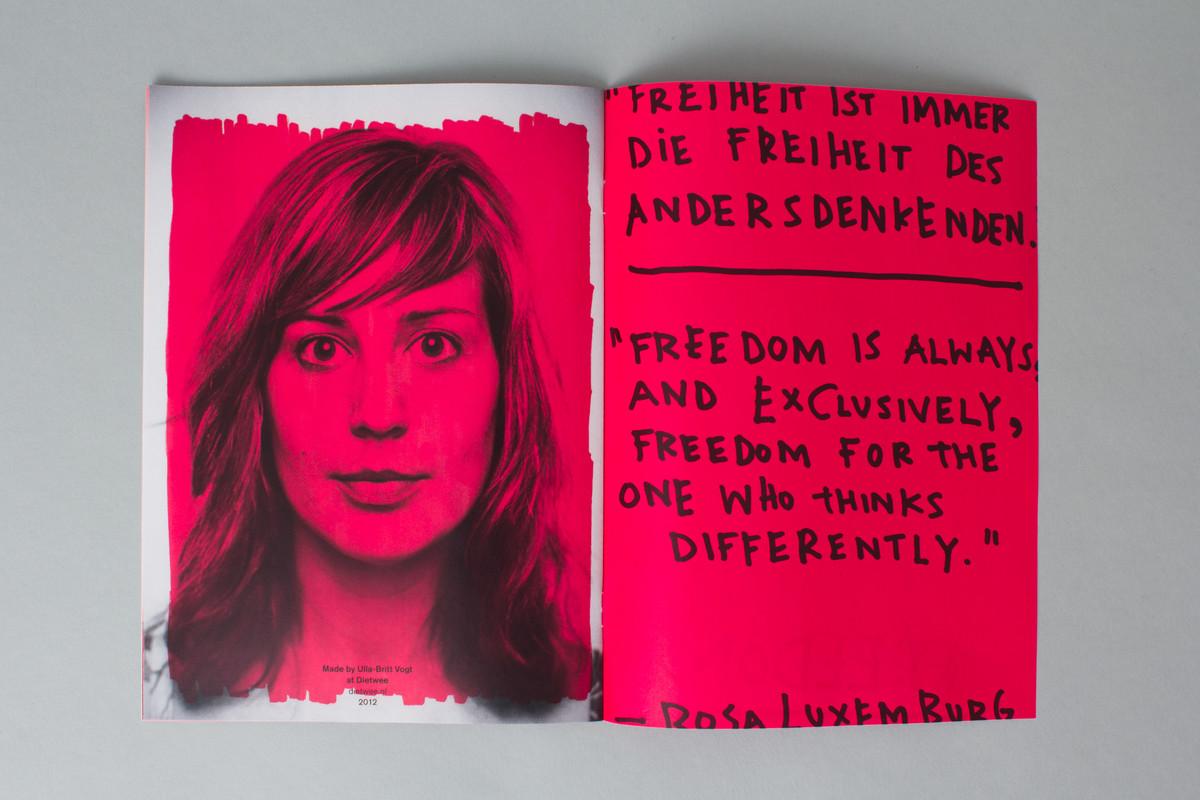 freedom-fanzine-spread-9.jpg