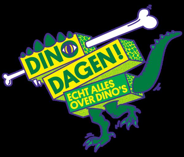 Naturalis Dinodagen