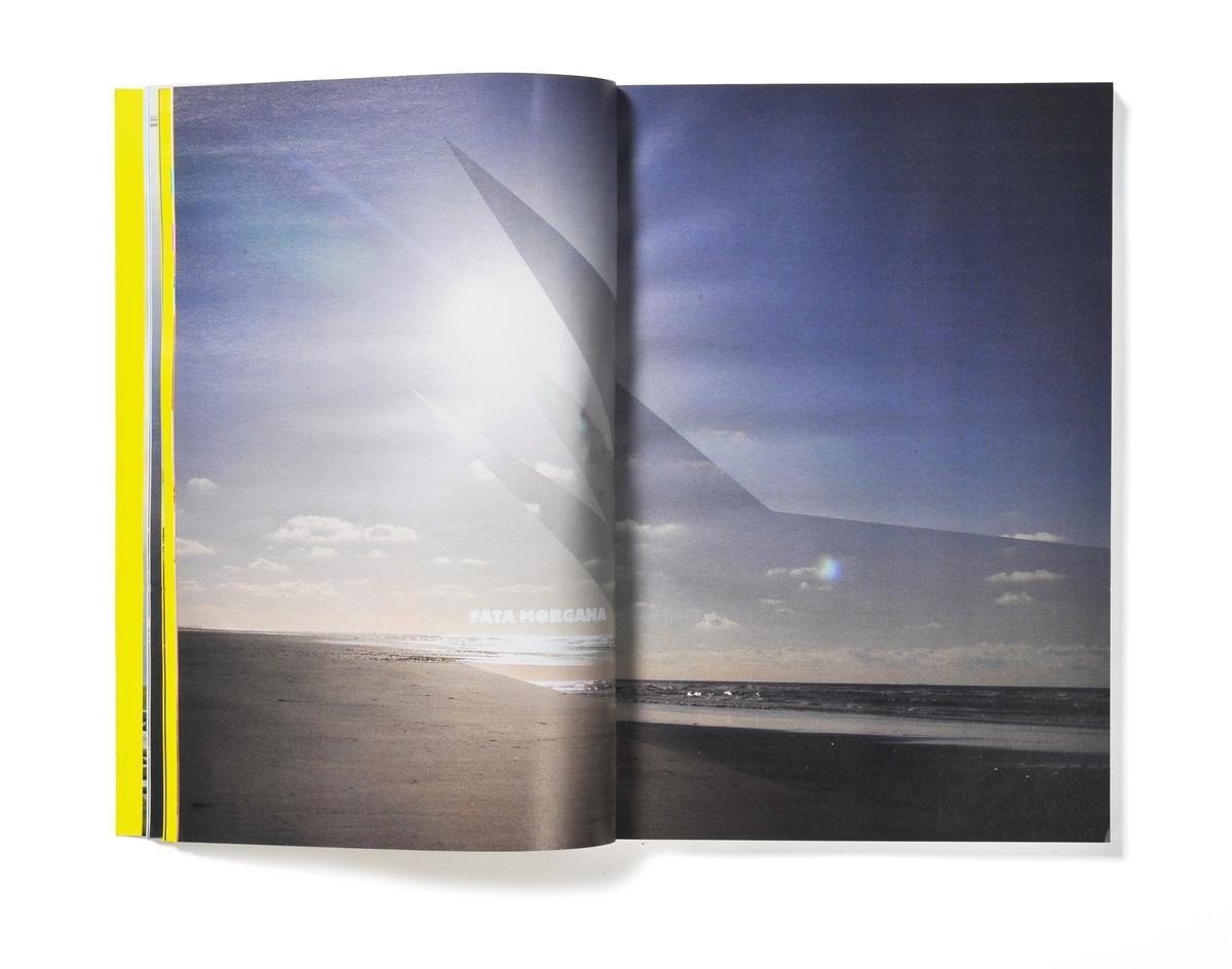 oerol-2013-book-spread-03.jpg