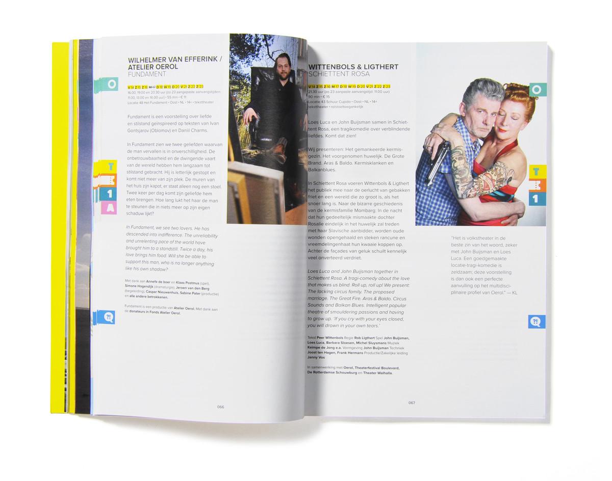 oerol-2013-book-spread-05.jpg