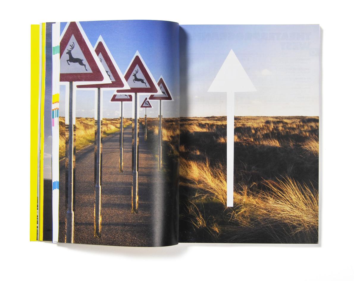 oerol-2013-book-spread-06.jpg