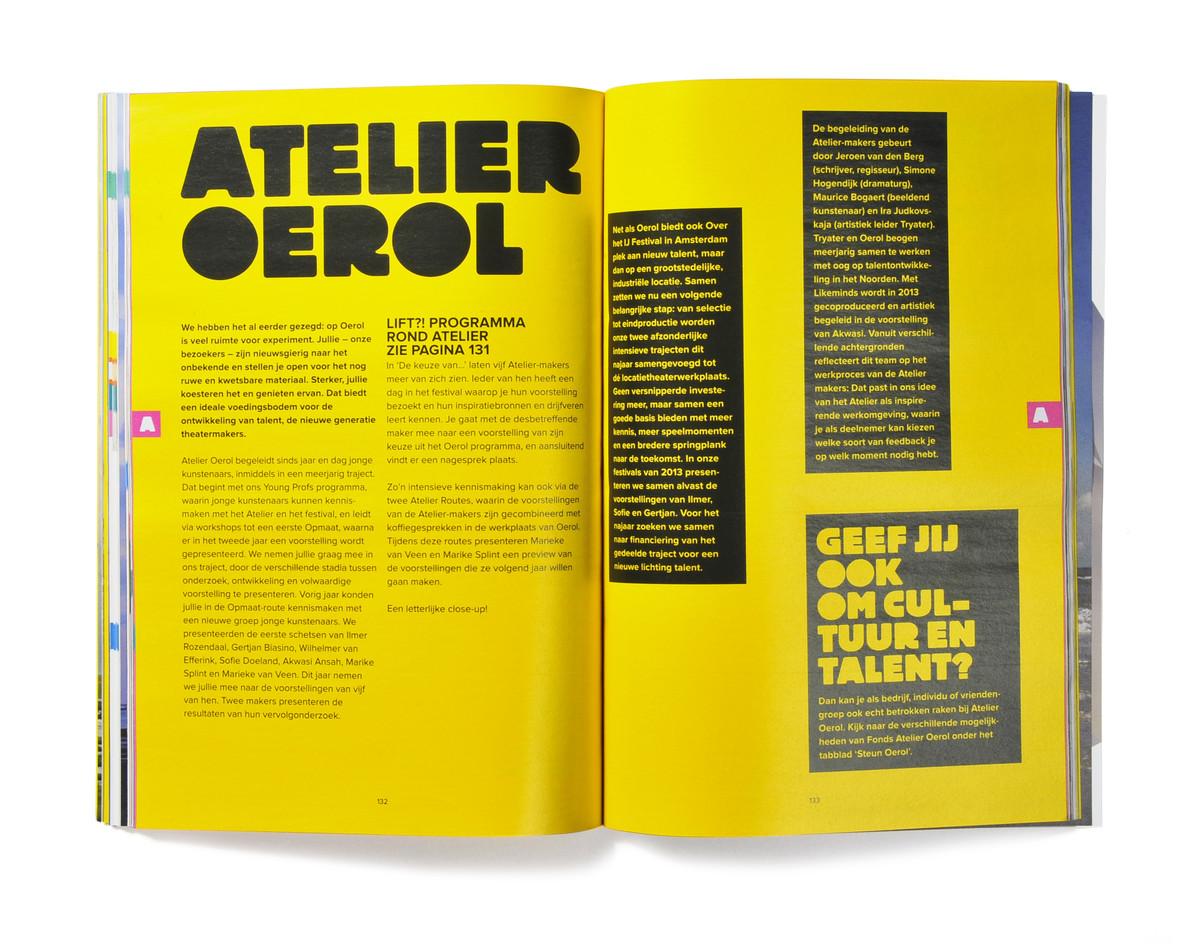 oerol-2013-book-spread-10.jpg