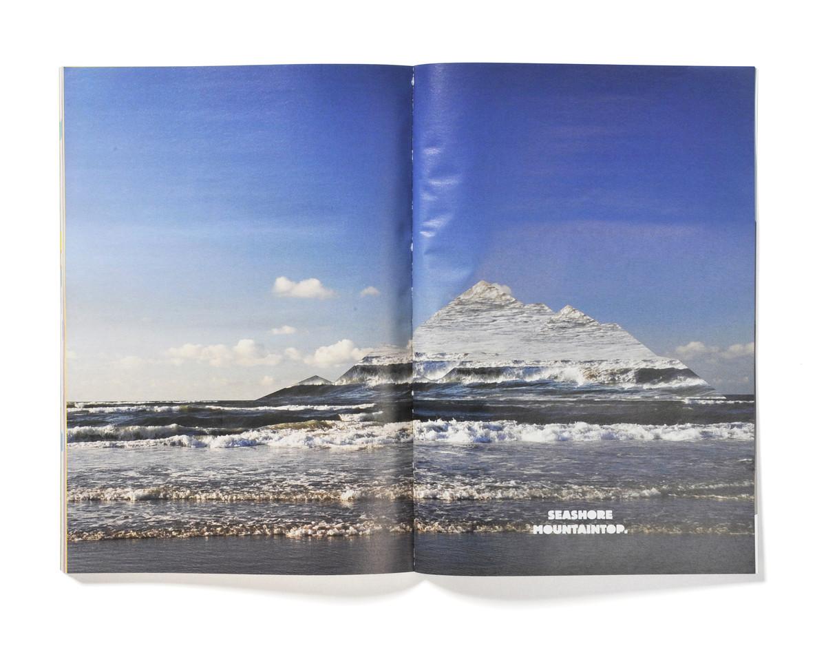oerol-2013-book-spread-11.jpg