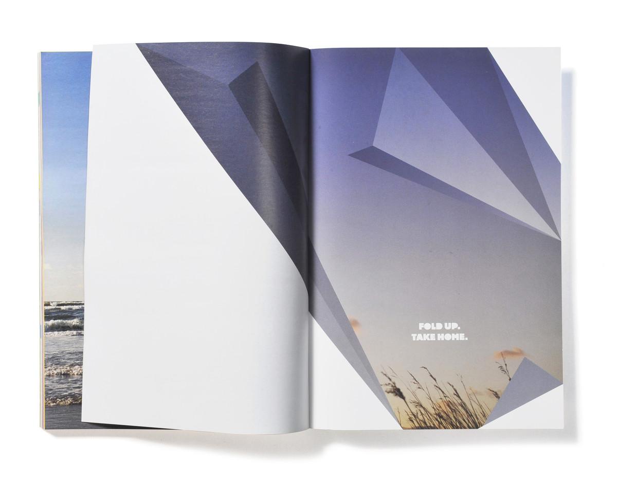 oerol-2013-book-spread-12.jpg