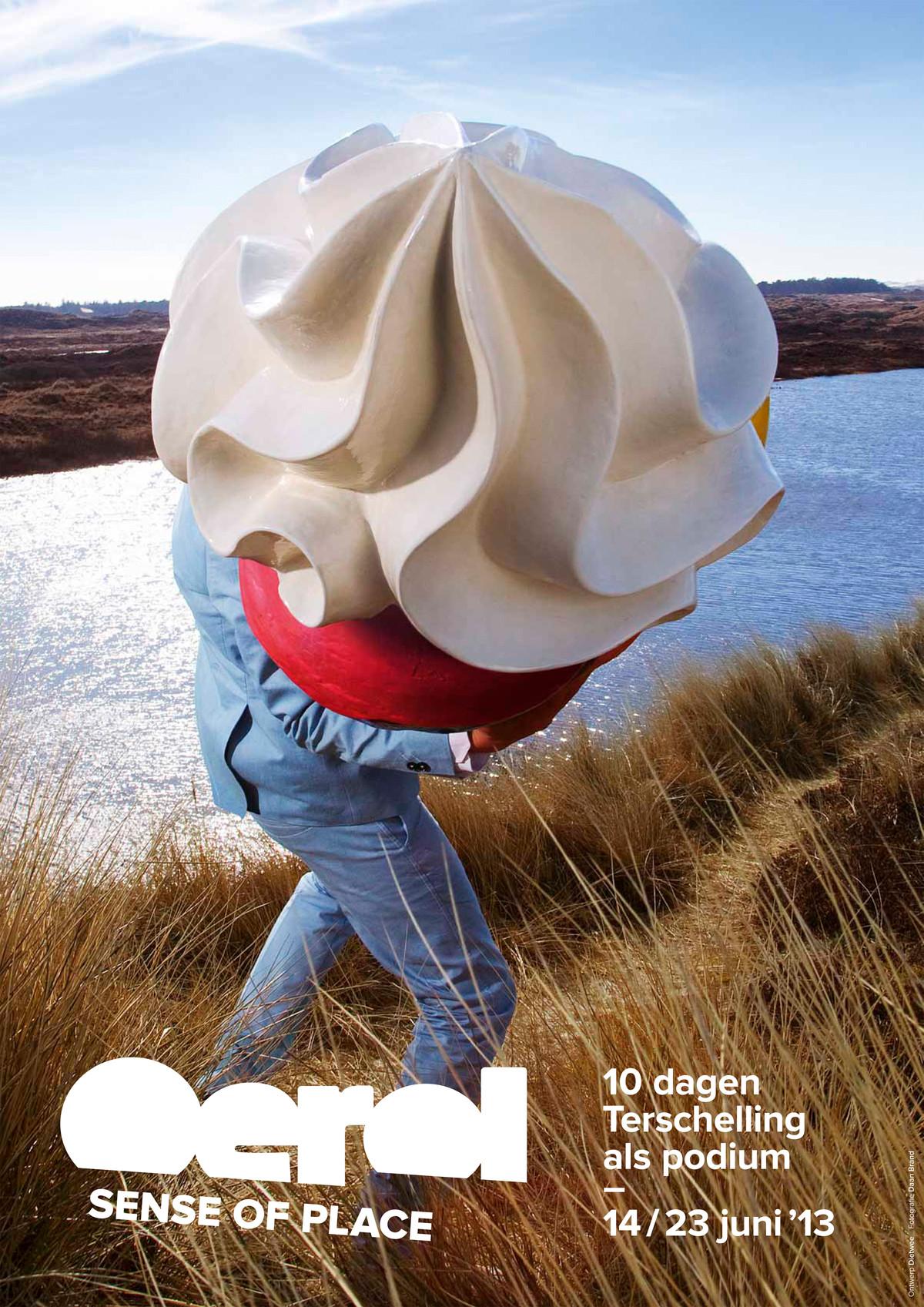 oerol-2013-poster.jpg