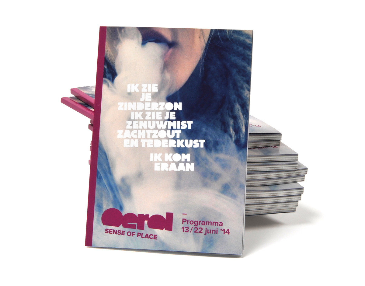 oerol-2014-book-cover.jpg