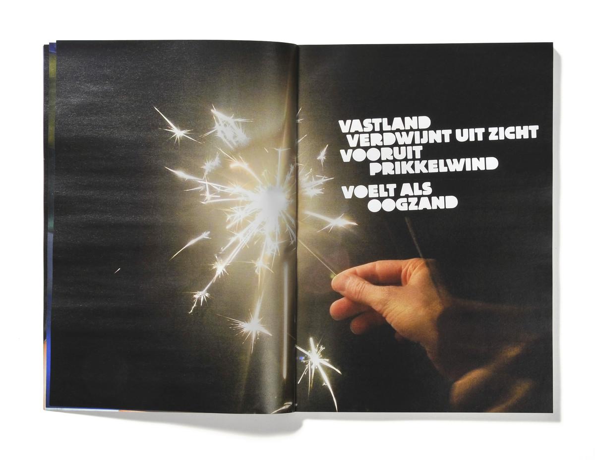 oerol-2014-book-spread-1.jpg