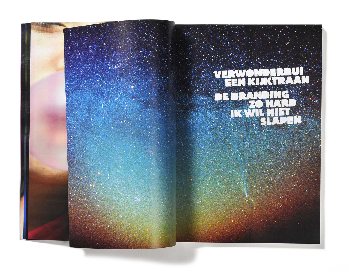 oerol-2014-book-spread-2.jpg