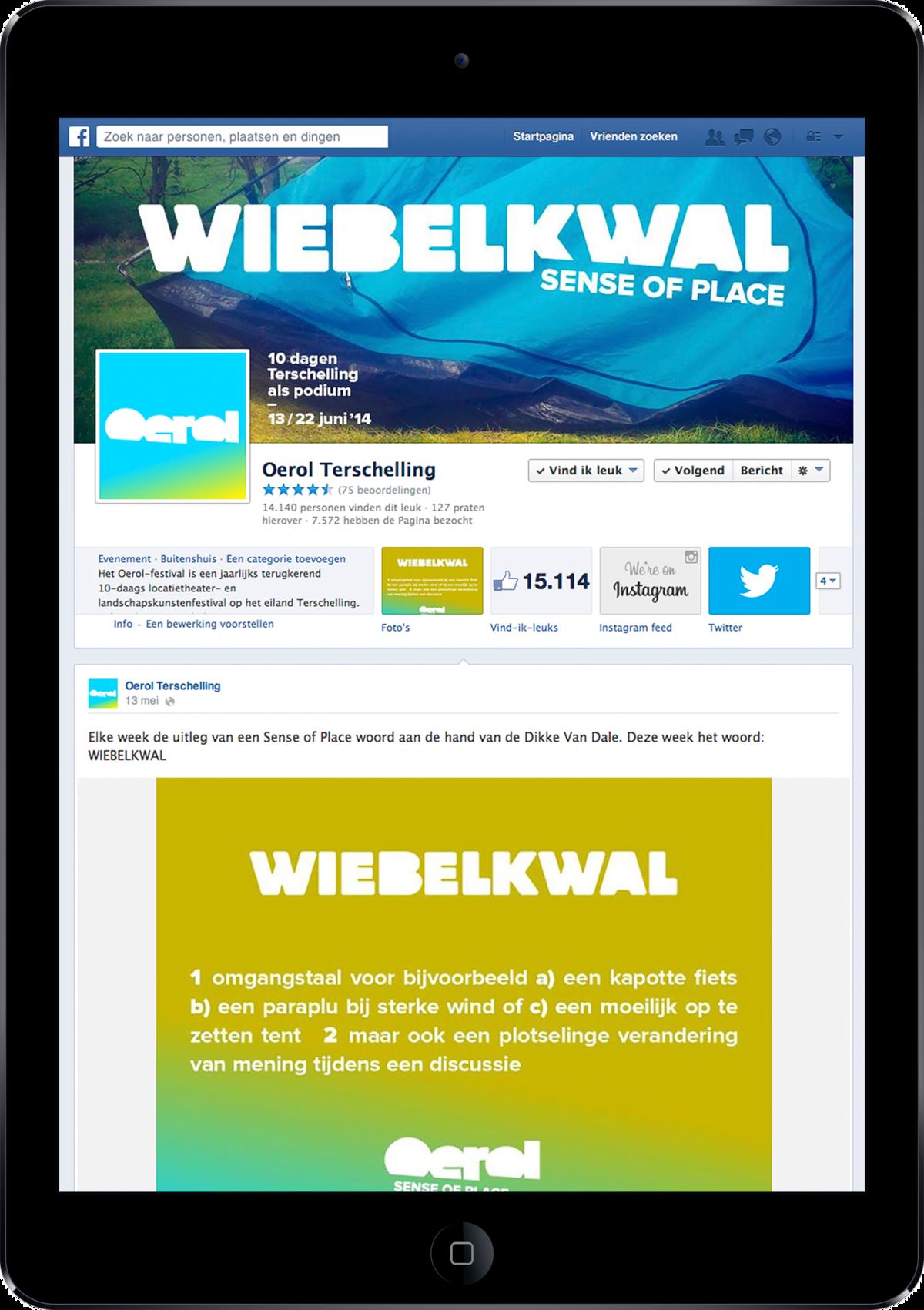 oerol-2014-ipad-fb-wiebelkwal.png