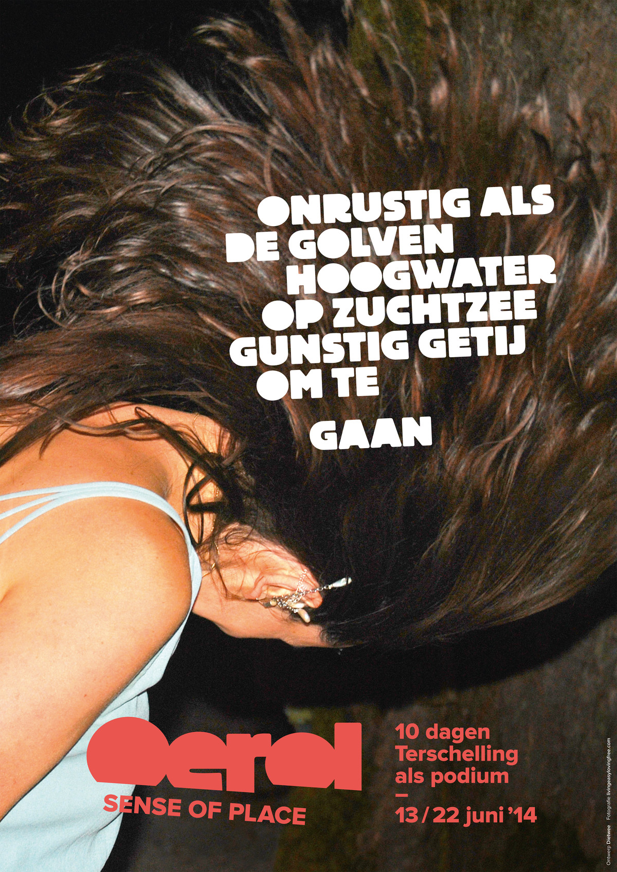 oerol-2014-poster.jpg