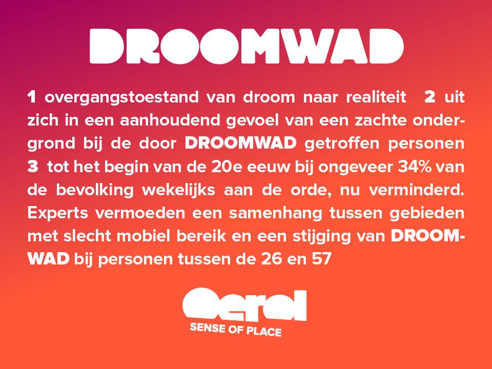 oerol-2014-woordenboek-droomwad.jpg
