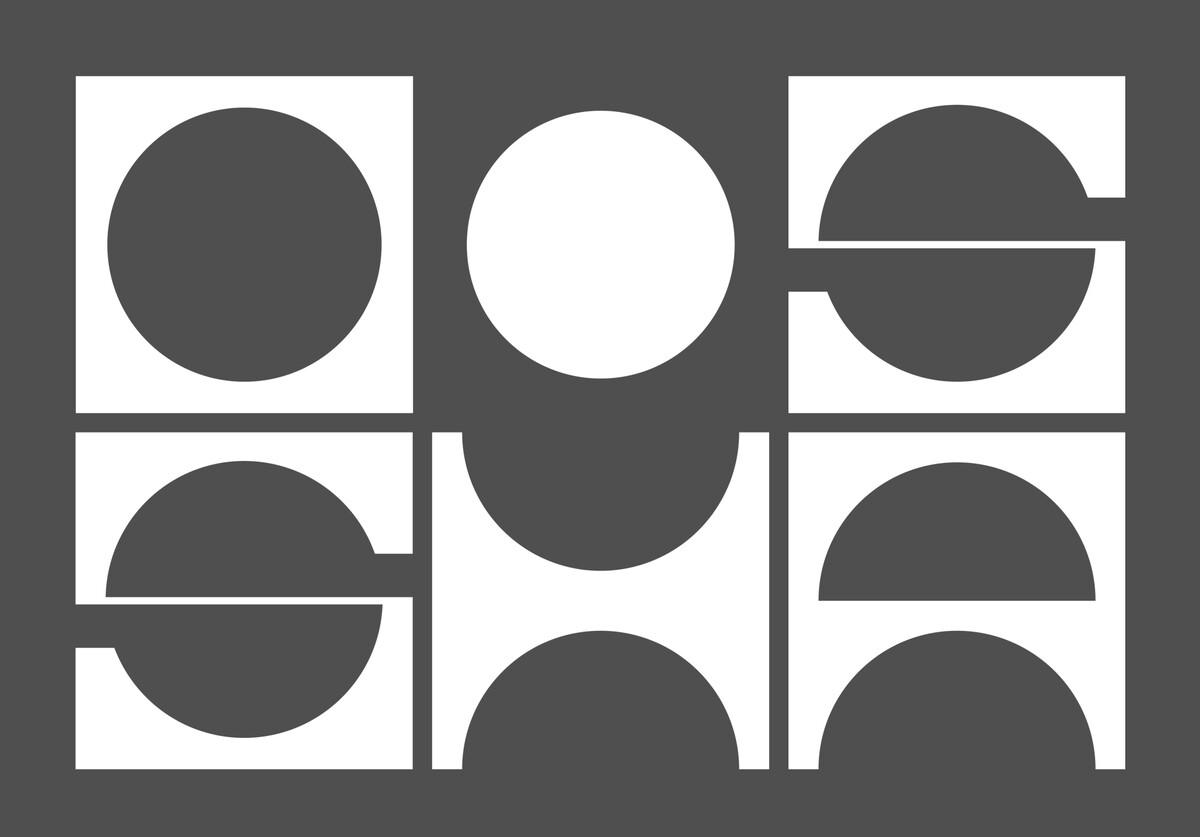 oossha-logo-stacked-white.jpg