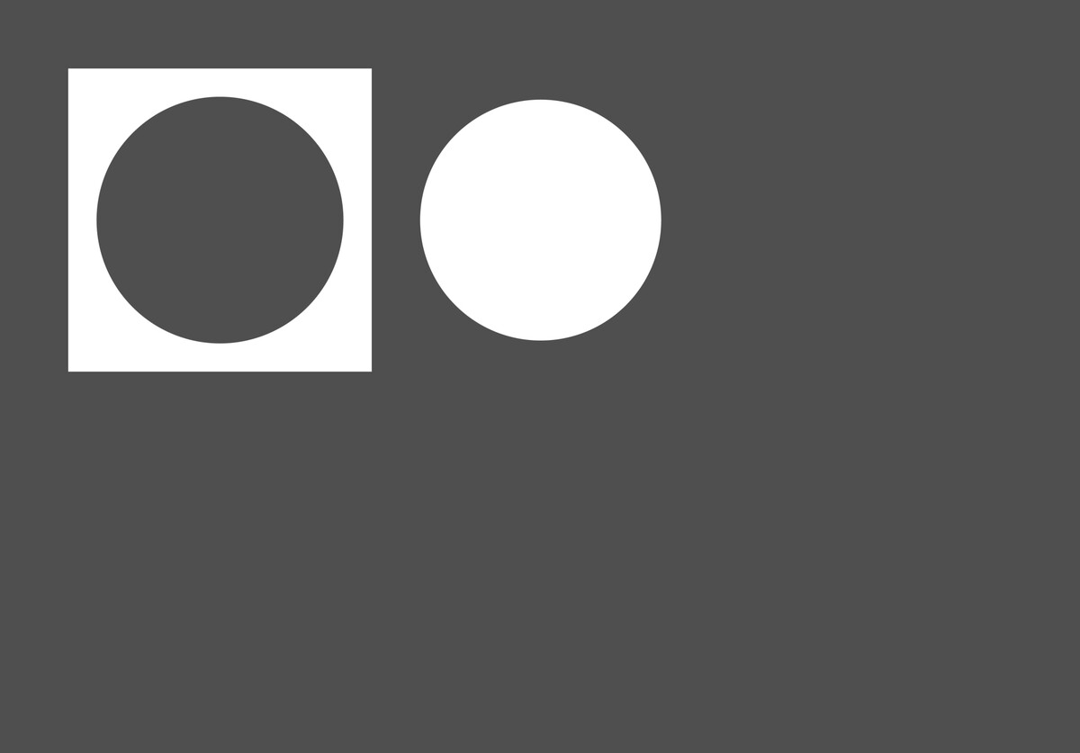oossha-logo-stacked-white-reduced.jpg