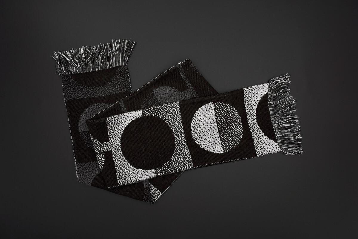 oossha-scarf-1-3500.jpg