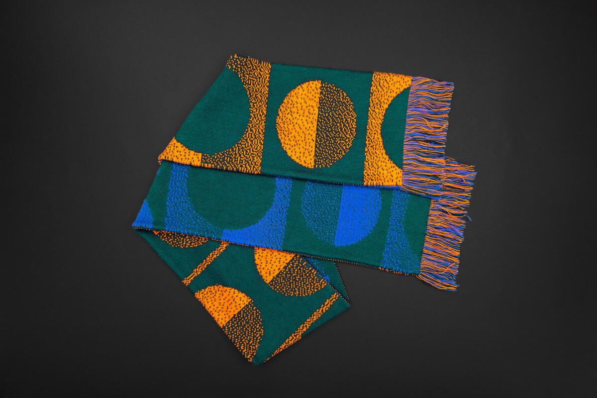 oossha-scarf-4-3500.jpg
