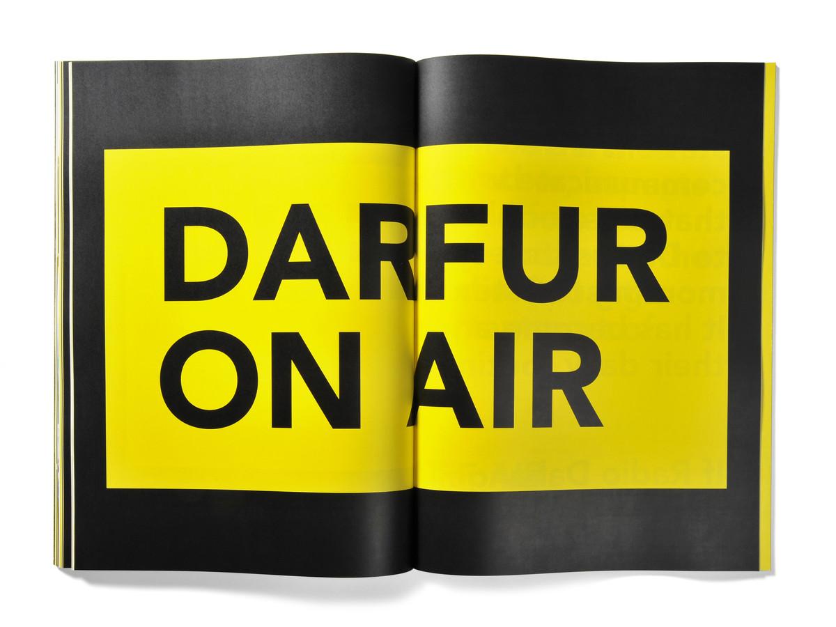 fpu-radio-dabanga-spread-15.jpg