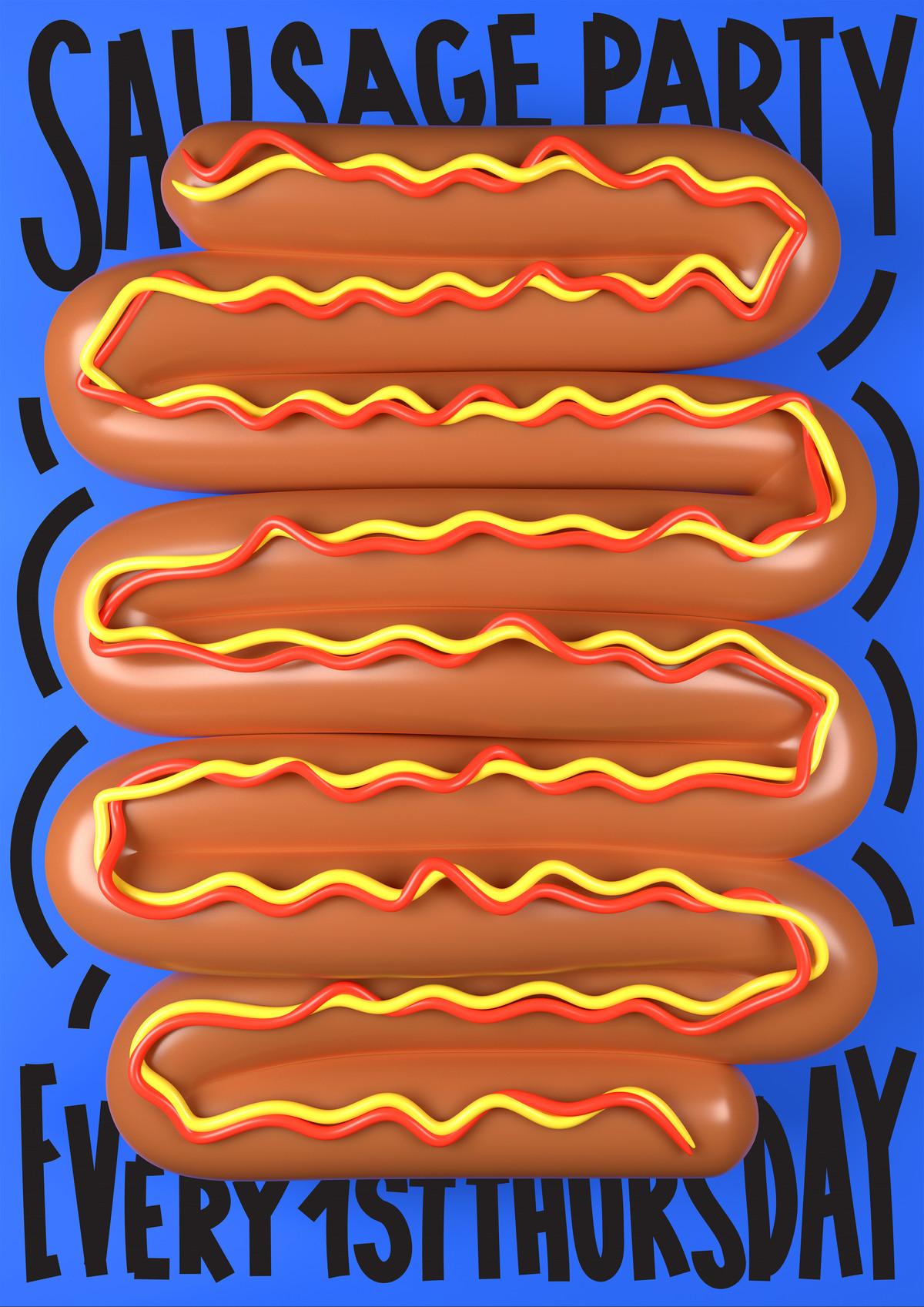 sausage-party-01.jpg
