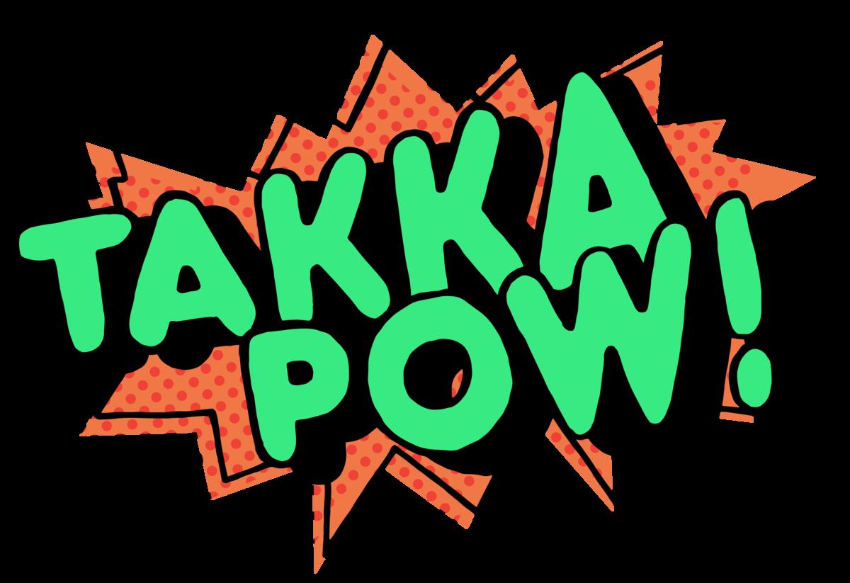 takkapow-gruen.png