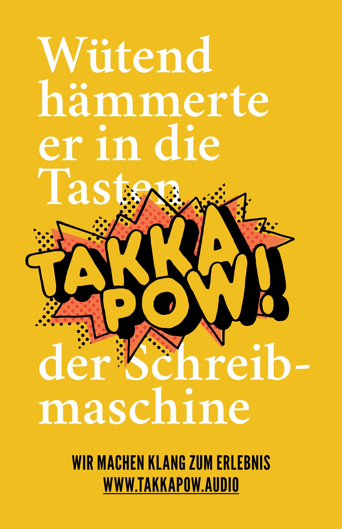 takkapow-text-01.jpg