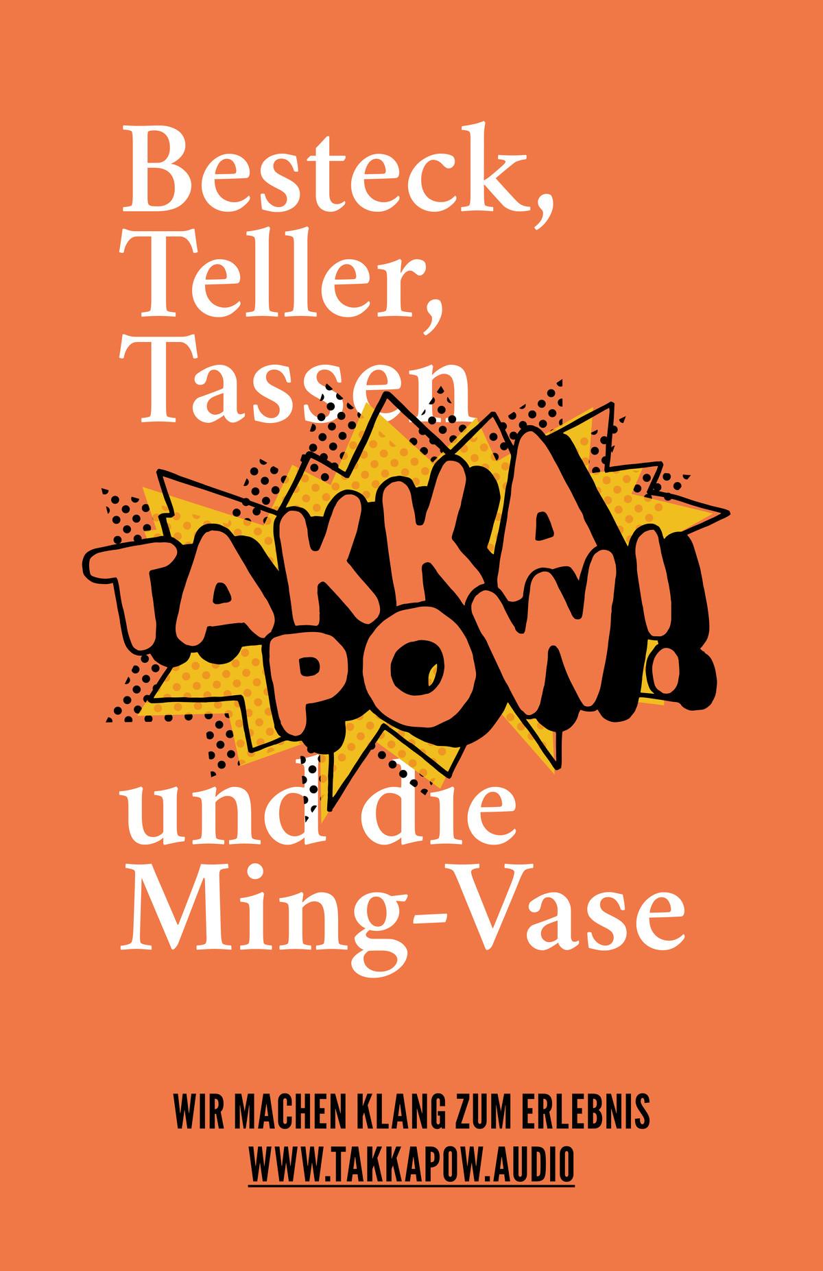 takkapow-text-02.jpg