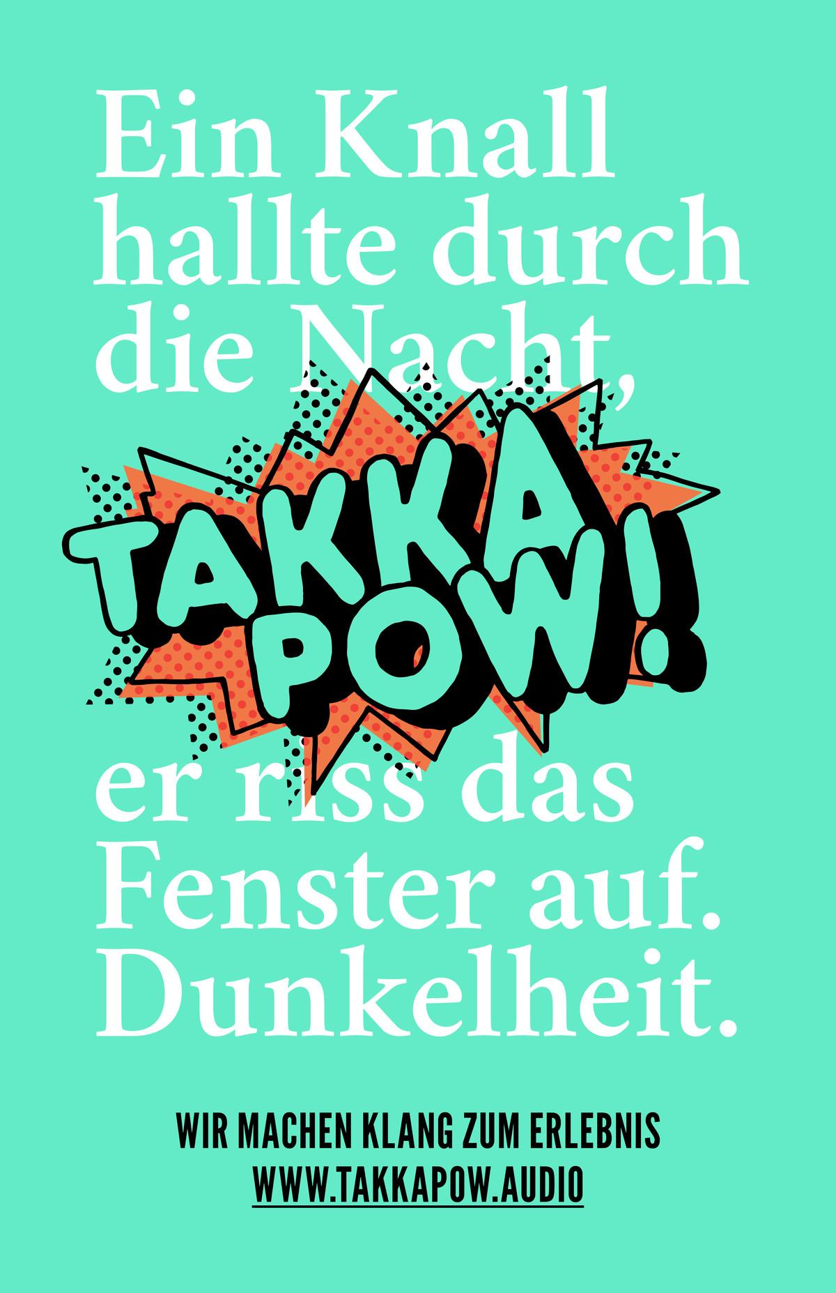 takkapow-text-03.jpg
