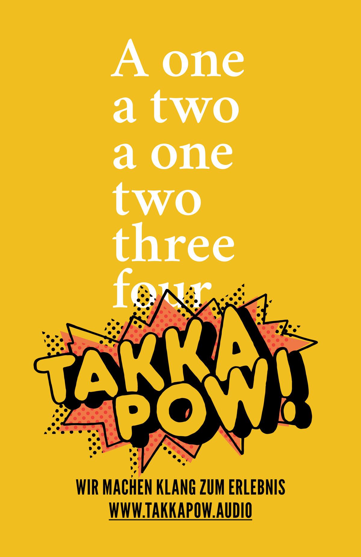 takkapow-text-05.jpg