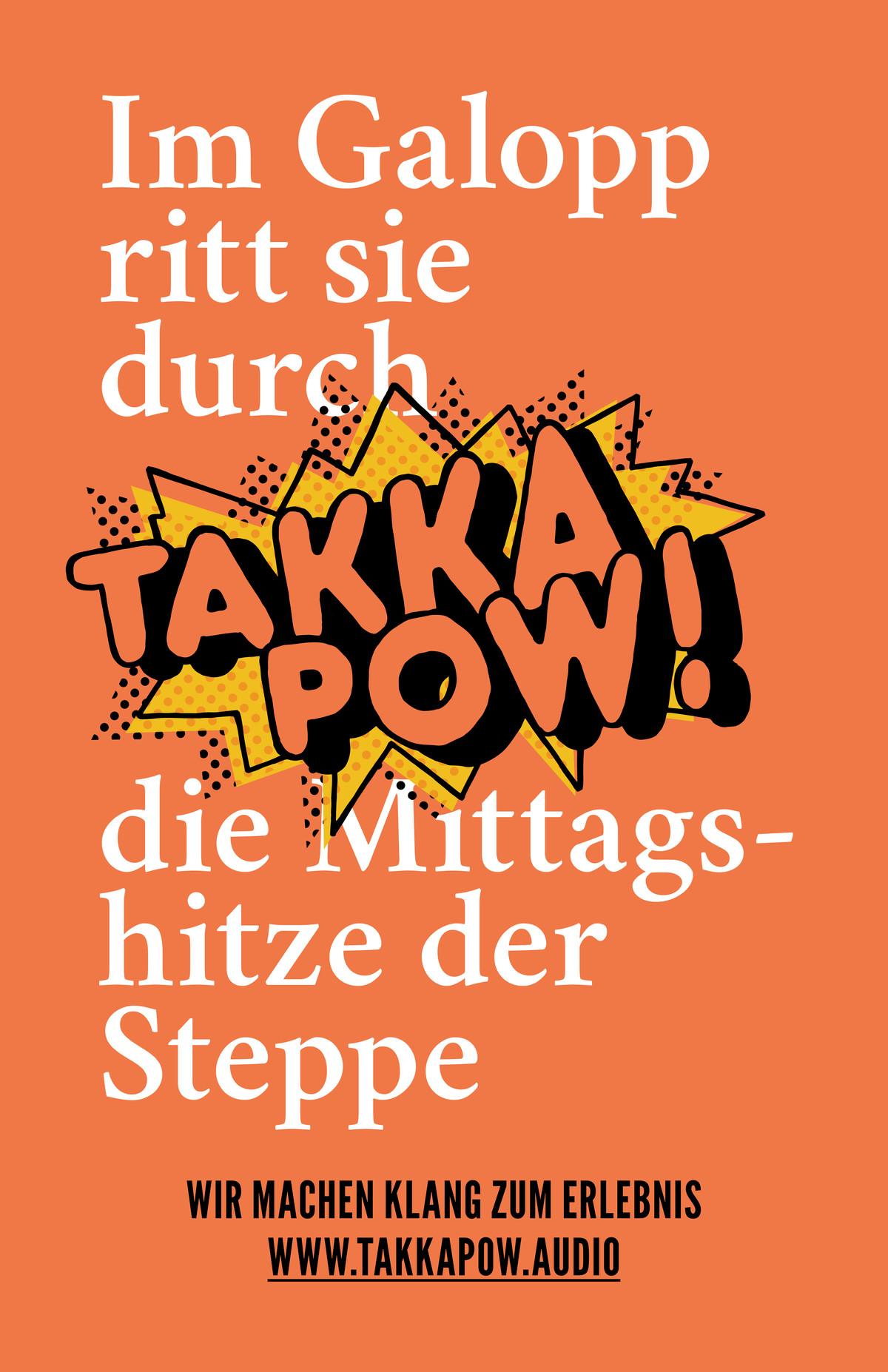 takkapow-text-06.jpg