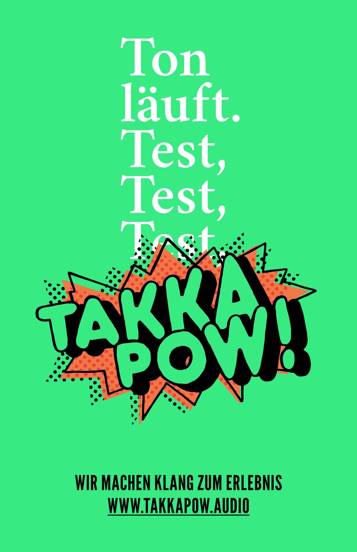 takkapow-text-07.jpg