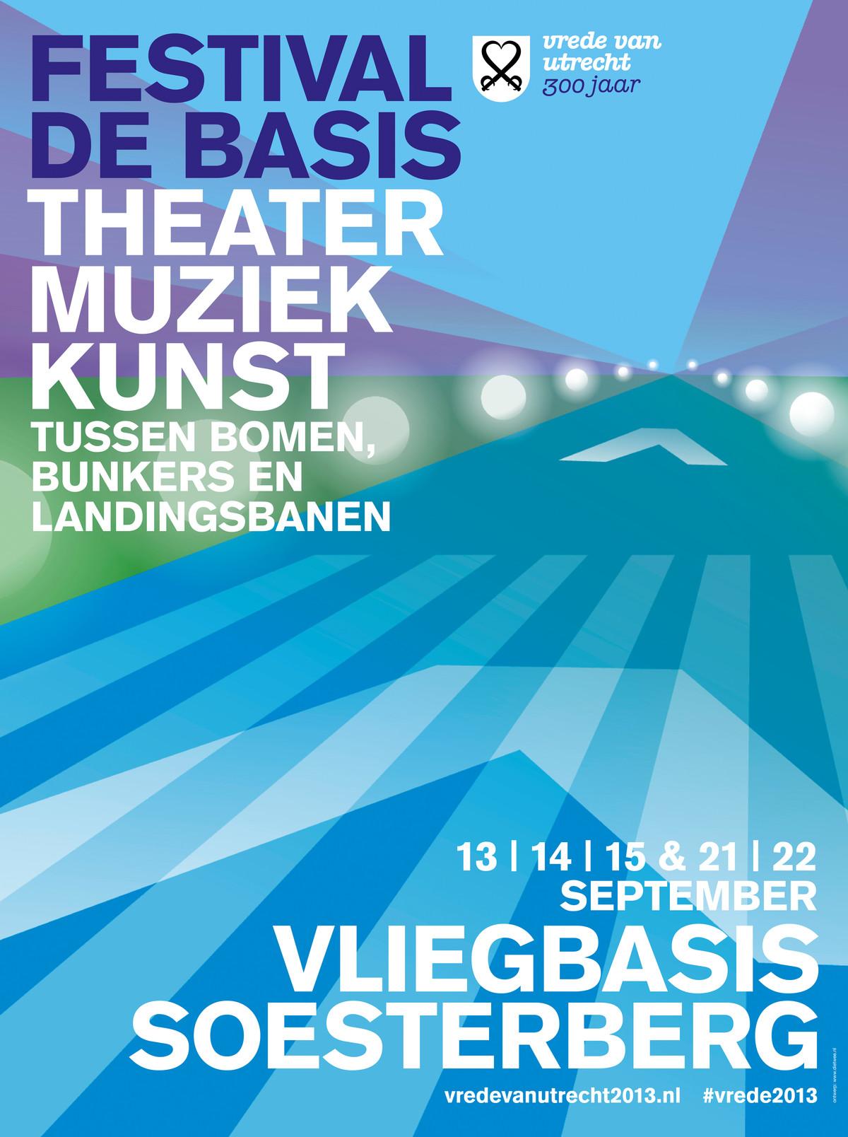 vvu-campagne-2013-festival-de-basis.jpg