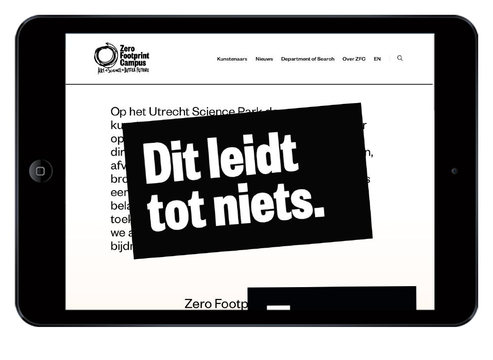 zfc-web-01.png