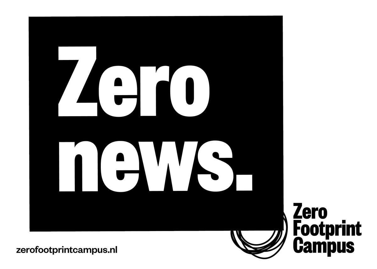 zfc-zero-news.jpg